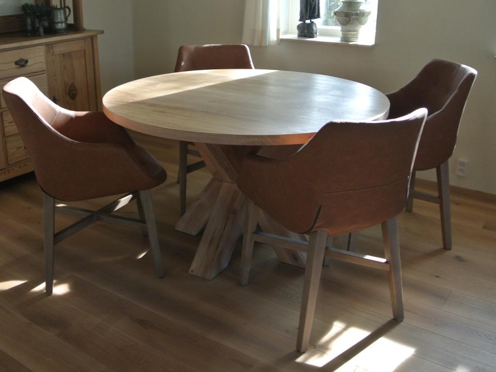Tafel Laten Maken : De wenloads meubels laten maken