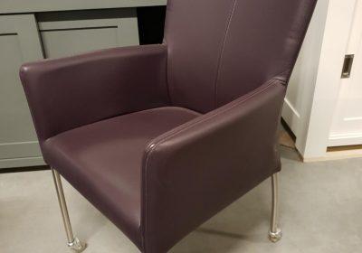 Granada stoel - Wenloads